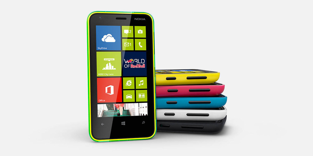 [image] Nokia Lumia 620 Review and Price in Kenya