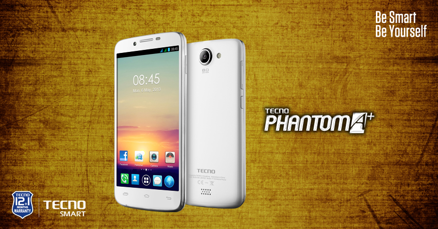 Tecno-Phantom-A-+ Price in Kenya