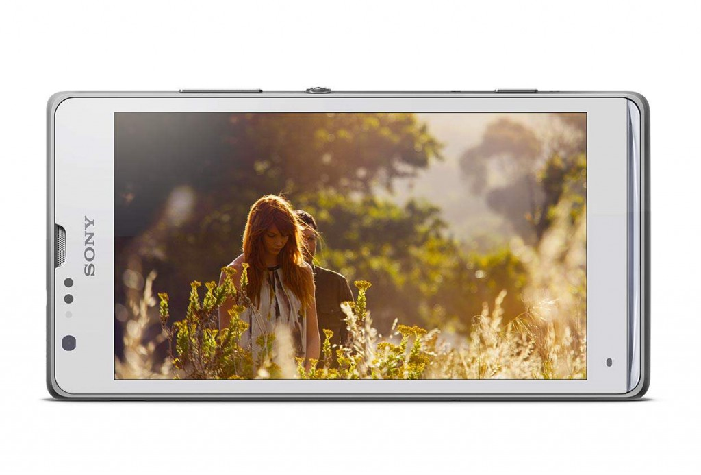 Xperia SP price in Kenya