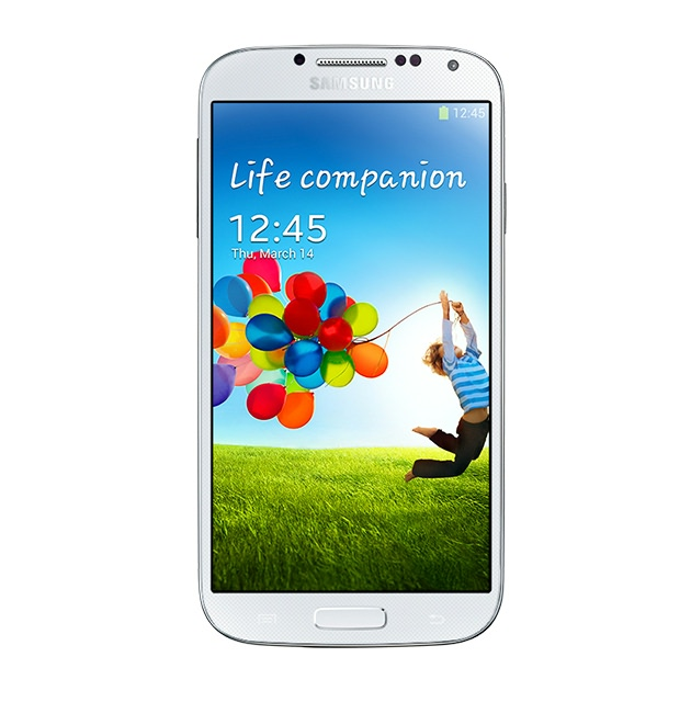 Galaxy S4 Best Price in Kenya