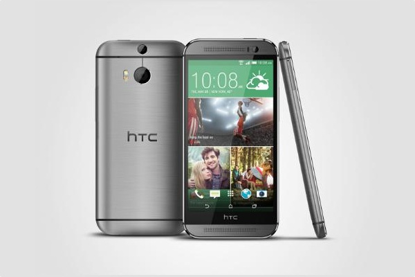 HTC One M8 Price in Kenya