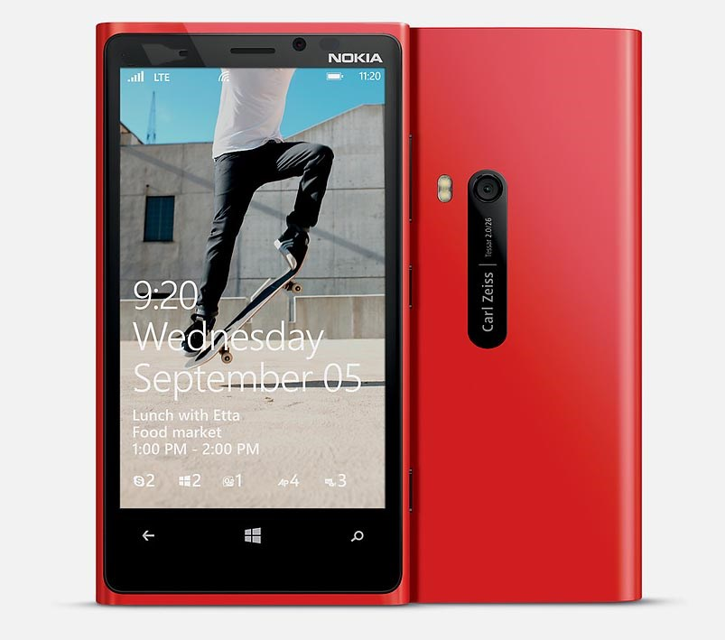 Kaufman microsoft lumia 1020 price in india can't download new