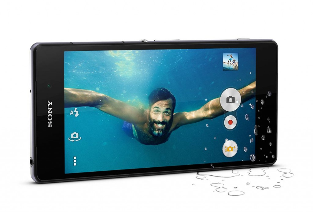 sony xperia p price in kenya can root hundreds