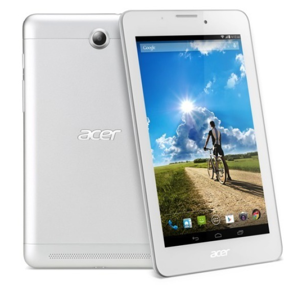 Acer_unveils_the_Iconia_Tab_7_Tablet_and_the_Super_Colorful_Iconia_One_7_Phablet