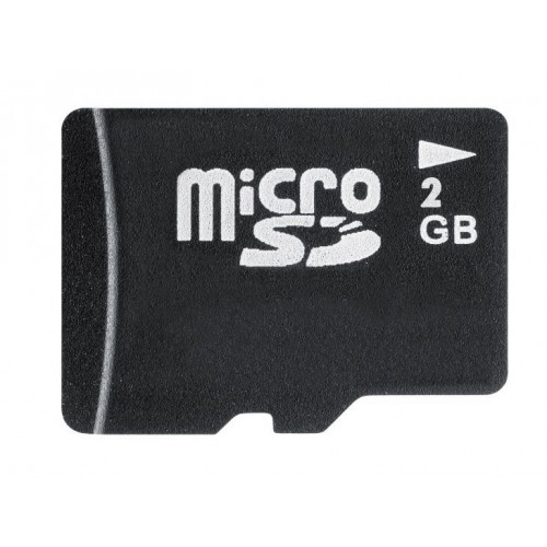 Buy Nokia Micro SD Kenya 2 GB