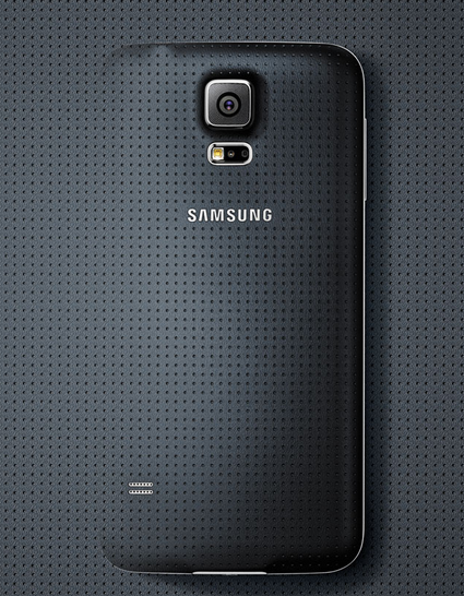 Galaxy S5 Quick Specs Tour and Best Price in Kenya