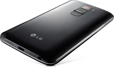 LG G2 Quick Specs Review and Price in Kenya