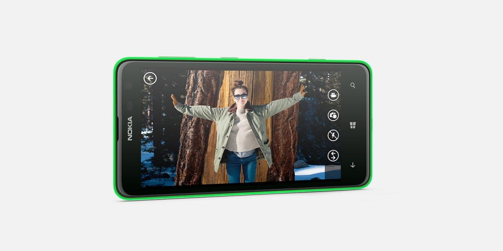 Nokia Lumia 625 Price in Kenya