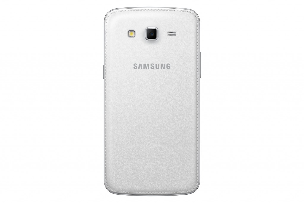 Samsung Galaxy Grand 2 Quick Review and Best Price in Kenya