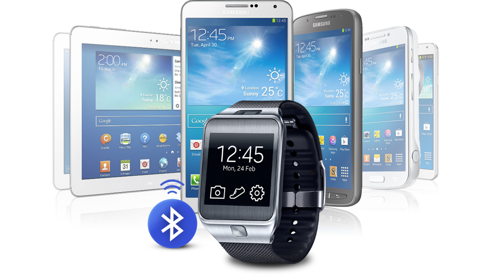 Samsung Gear 2 Review and Best Price Kenya