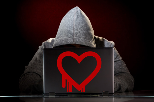 Security Alert Majority of Android Devices Vulnerable to the Heartbleed Bug