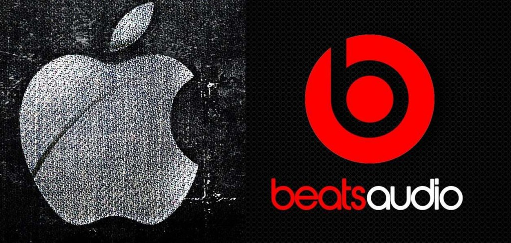 Apple in Talks to buy Beats Electronics for a whopping $3.2 Billion