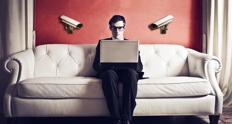 Milestone Achieved as a European Court Safeguards Online Privacy