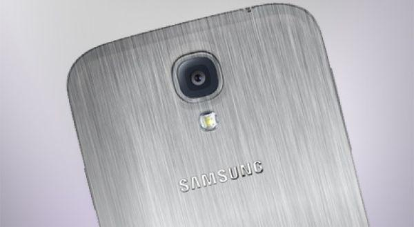 Samsung to make a limited Quantity of the Galaxy S5 Prime Smartphone