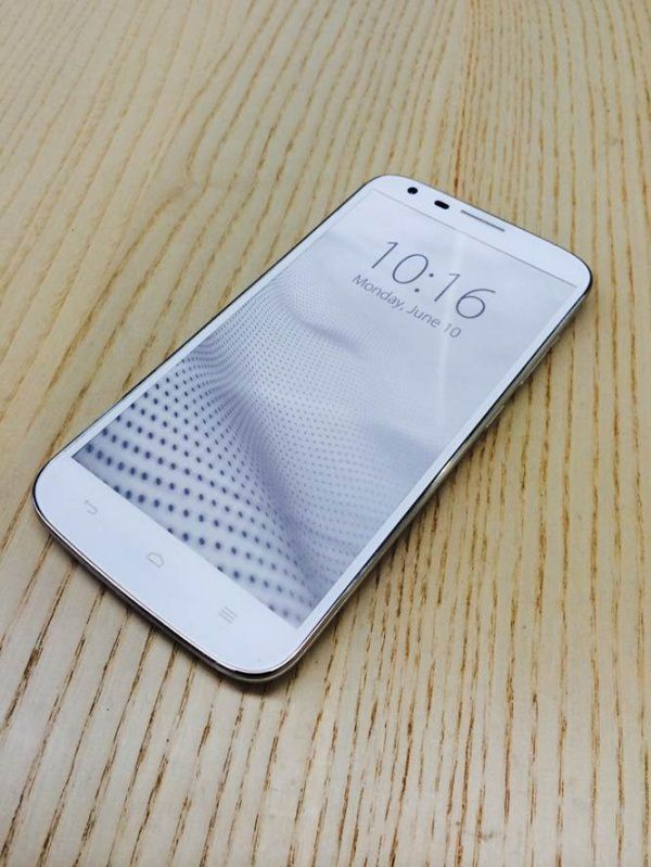 Huawei-Glory-6-Specifications