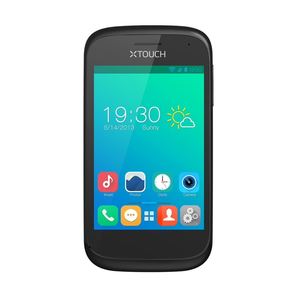 Xtouch Ocean Specifications Price-Kenya
