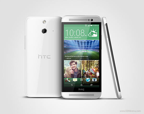 [Image] HTC E3 Price in India,Kenya