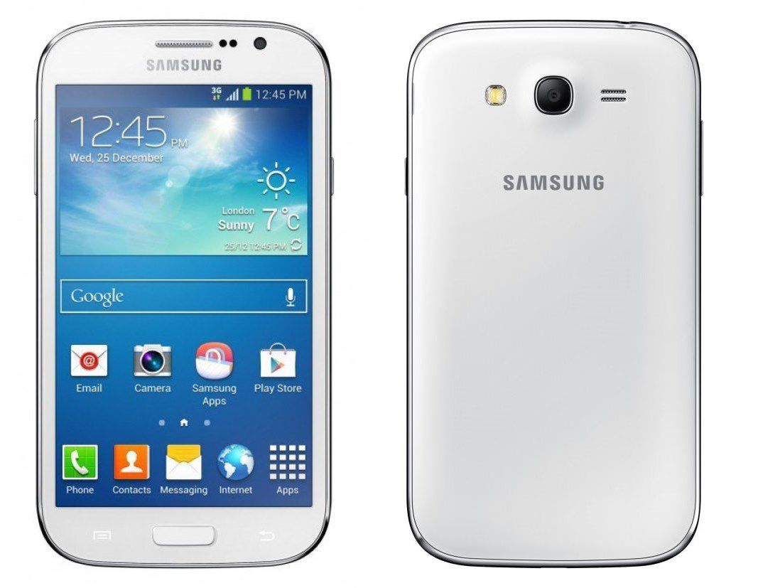 Image-Samsung-Galaxy-Grand-Neo-Price-in-Kenya-safaricom
