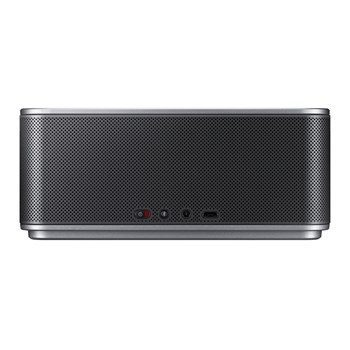 [Image] samsung-level-audio-collection Level Box Black