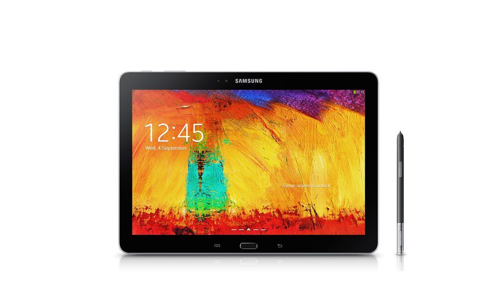 Samsung galaxy note tab 10 1 2014 price safaricom for O tablet price list 2014