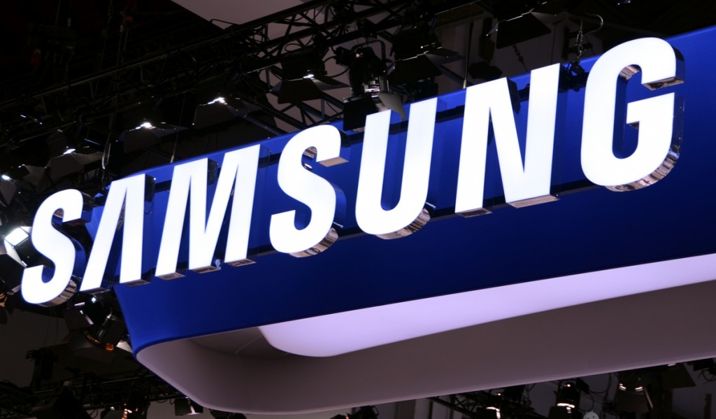 [Image]: Samsung to build a One Billion Dollar Display Factory in Vietnam
