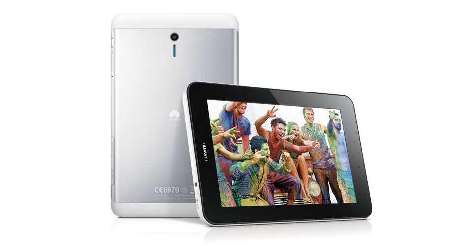 [image] Huawei MediaPad Youth  Specifications and Price at Safaricom