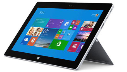 image-Five-Reasons-why-you-need-to-buy-a-Tablet1