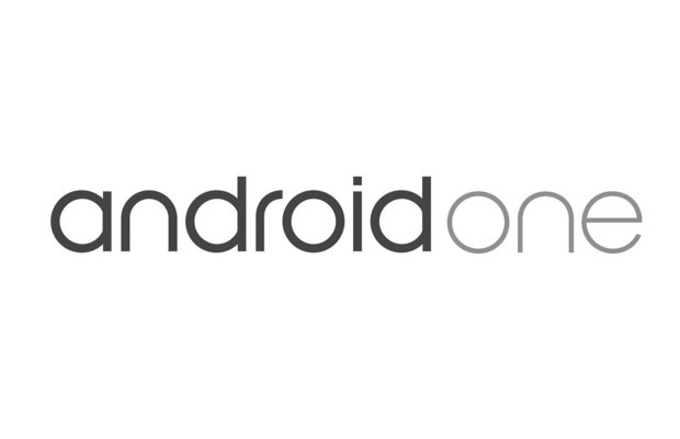Android One Program What you need to know
