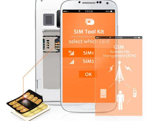 Image-Equity-Bank-Thin-SIM-Technology
