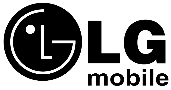 [image] LG sold 16.8 Million Smartphones in Q3 2014