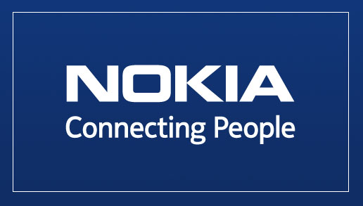 [image] Nokia no longer interested in Manufacturing Smartphones