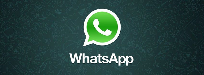[image] WhatsApp is now more secure than Gmail and Facebook