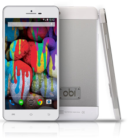 [image] Obi sets sights on the Africa Smartphone market