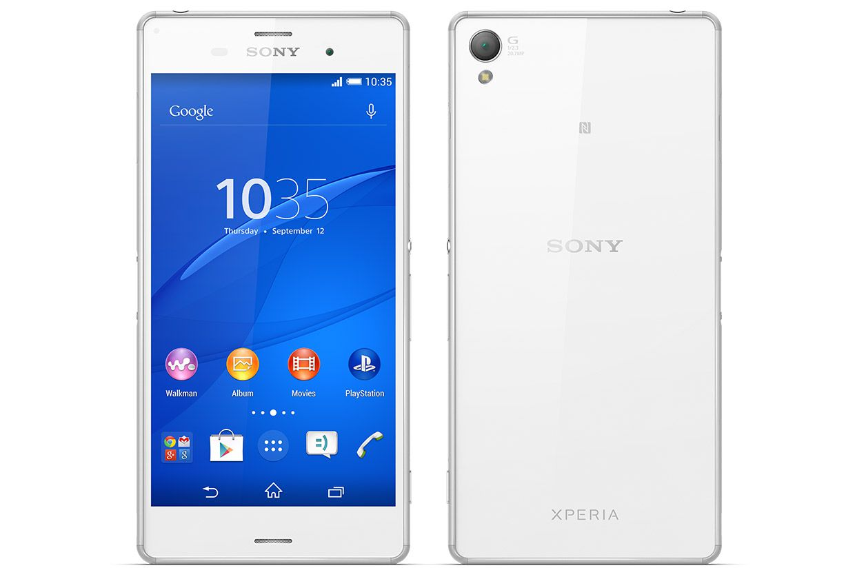 [image] sony-xperia-z3-android-5-0-lollipop
