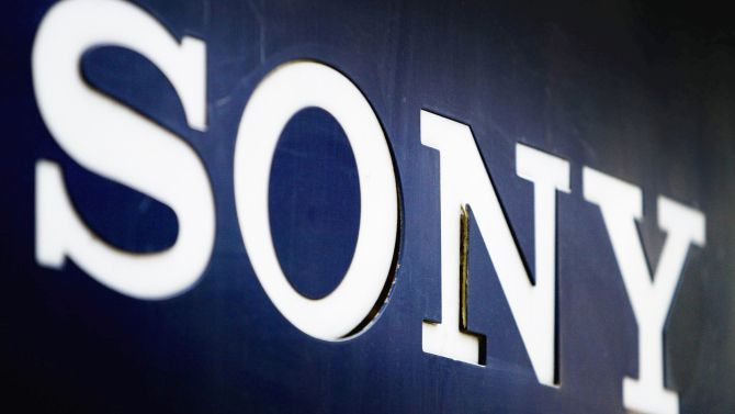 [image]Sony reportedly considering selling its weak mobile division