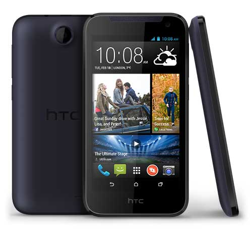 [image] HTC Desire 310 Price in Kenya