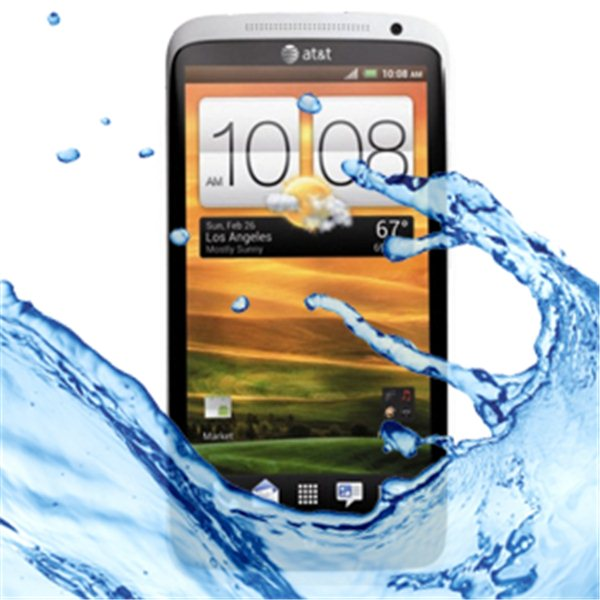 [image]HTC Introduces Uh-Oh Protection For The M9 Against Water Damages