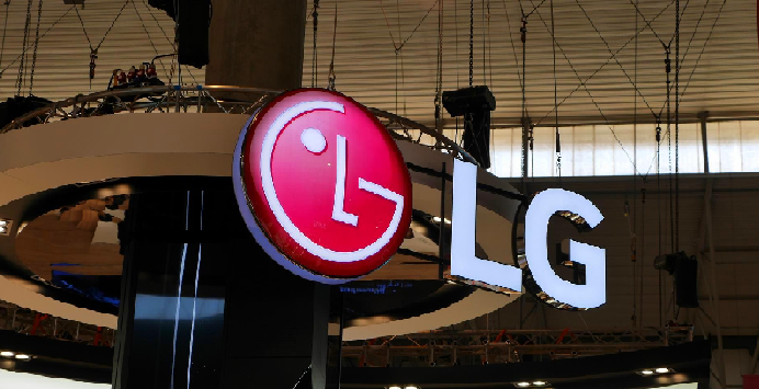 [image]Leaked LG G4 Renders and Cases Confirm Curved Screen