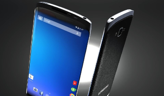 [image]Galaxy S6 Active To Spot A Battery Larger Than The Note 4's