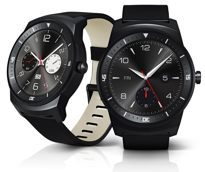 LG-G-Watch-R-round-face