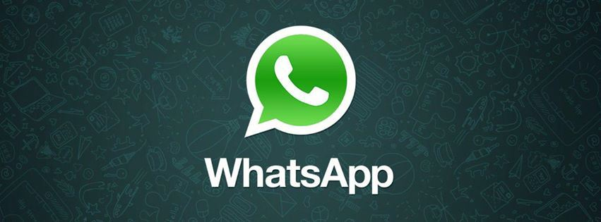 WhatsApp now has 800 Million active users; could hit the Billion mark in months to come
