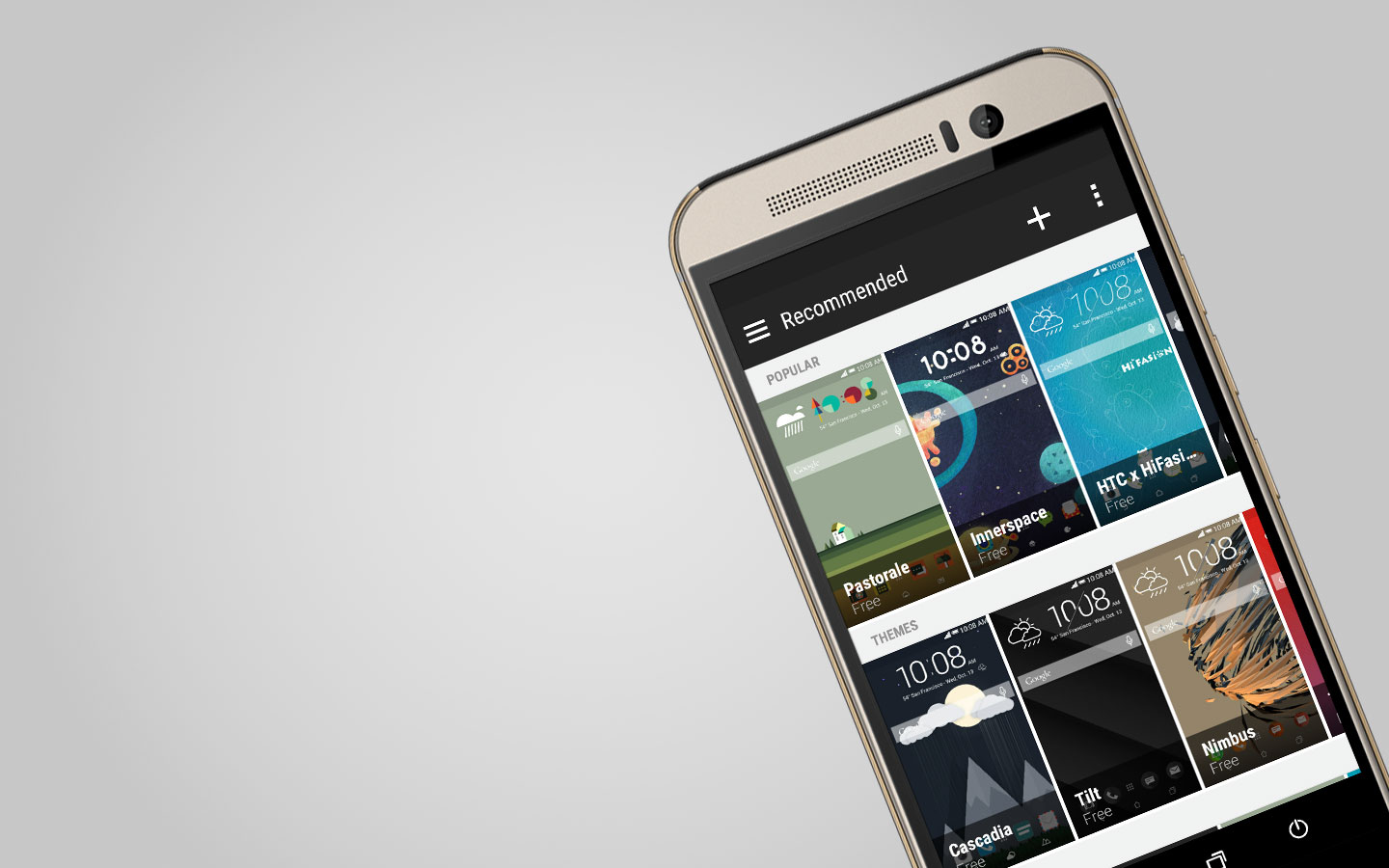 [image] HTC One M9 Best Price in Kenya