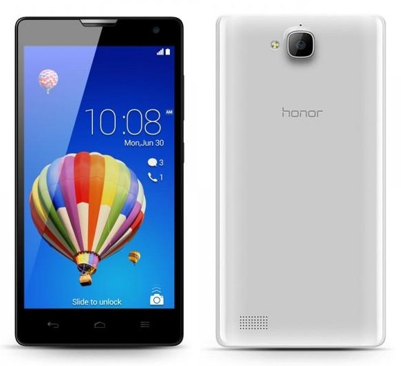 [image] Huawei Honor 3C Price in Kenya