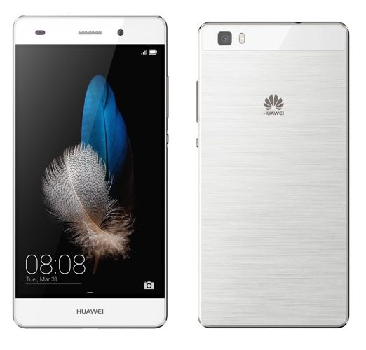 huawei p8 specification. [image] huawei p8 lite price in kenya specification