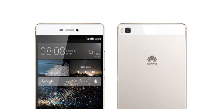 image-Huawei-P8-Price-in-Kenya