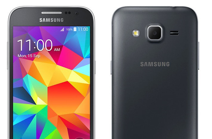 Samsung-Galaxy-Core-Prime- Value Edition-Price-in-Kenya