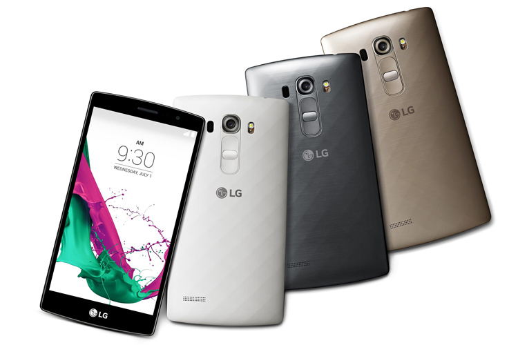 LG-G4-Beat-Full-Technical-Specifications
