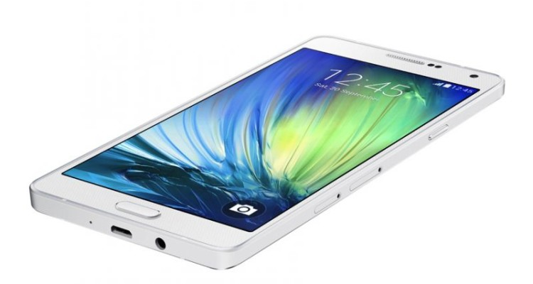 Samsung Galaxy A8 Price in Kenya