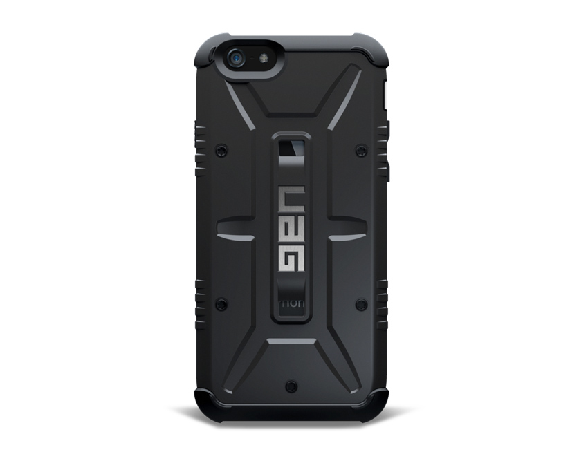 [image]-Buy-Mobile-Phone-Cases-Kenya