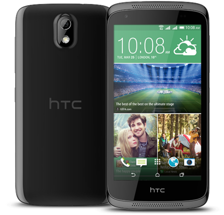 [image] HTC Desire 526G+ Price in Kenya